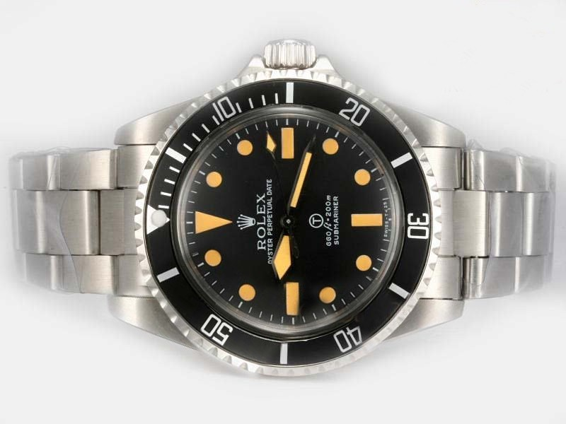 Online Rolex Blog Buying Guides